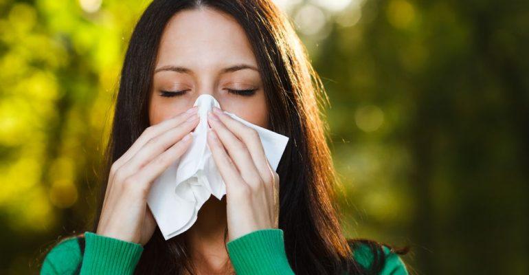 Hipolabor alerta: 5 alergias mais comuns que você precisa conhecer
