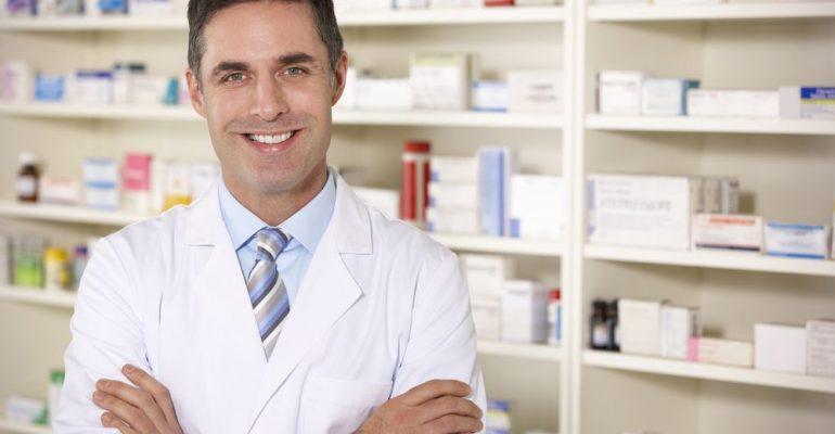 5 especializações em farmácia para ficar de olho