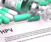 Tudo que você precisa saber sobre o tratamento de HPV