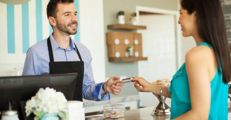 5 dicas para melhorar o seu atendimento na farmácia