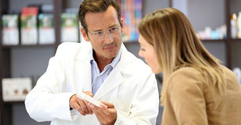 5 erros mais comuns de atendimento de farmacêuticos