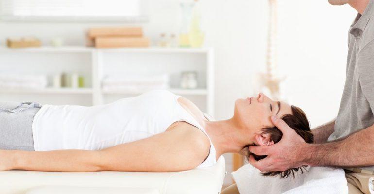 O que é e quais são os benefícios da Quiropraxia?