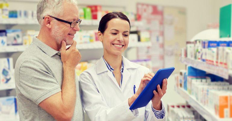 5 dicas para dar um up em seu currículo de farmacêutico