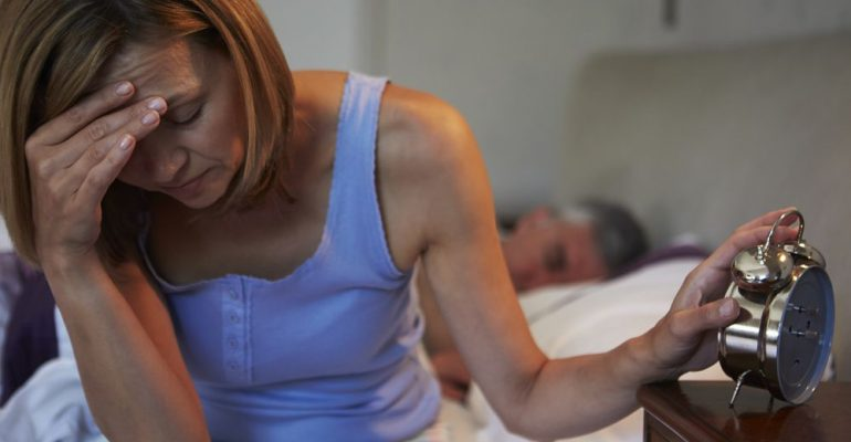 E agora? Como funciona a menopausa e como saber se ela está a caminho?