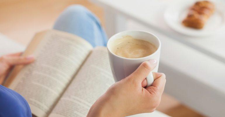 Livros para farmacêuticos: 5 obras que todo profissional deve ler
