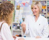 Aprenda a vender complexo vitamínico com nossas 5 dicas