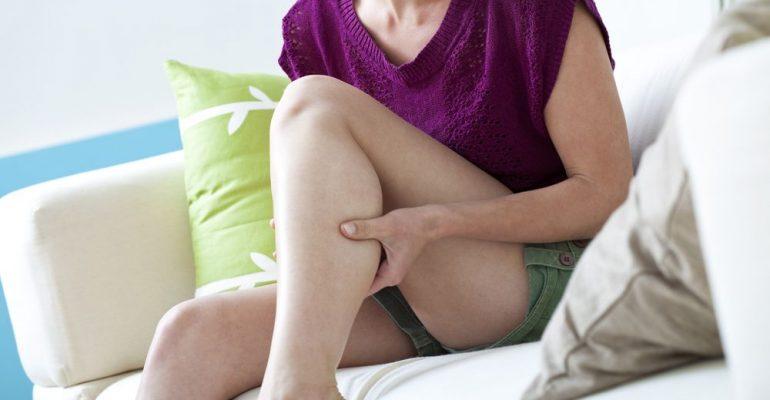 Saiba o que é trombose e quais são os principais sintomas