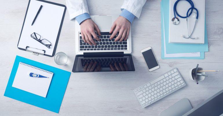 Guia do profissional de farmácia: aprenda a organizar sua rotina e otimizar seu trabalho