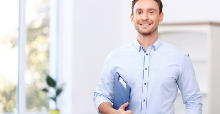 Guia para vendedores externos: como melhorar a organização no trabalho?