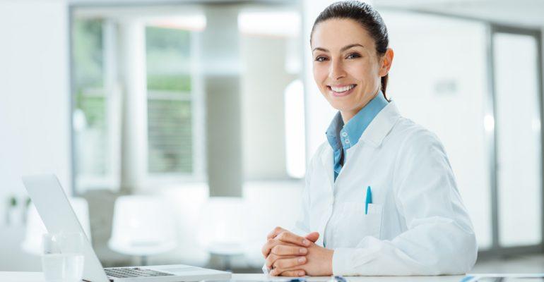 Como construir uma carreira na área de medicamentos