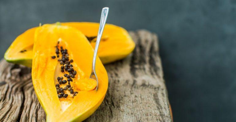Alimentos anti-inflamatórios: conheça 10 opções