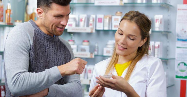 Atendimento ao cliente: 5 cuidados que você precisa ter na sua farmácia
