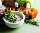 5 dicas de aromaterapia para ter disposição!