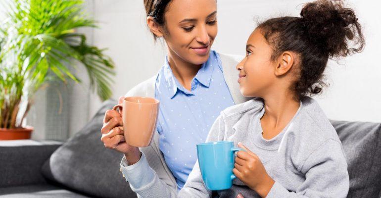 Conheça os benefícios dos chás para a saúde