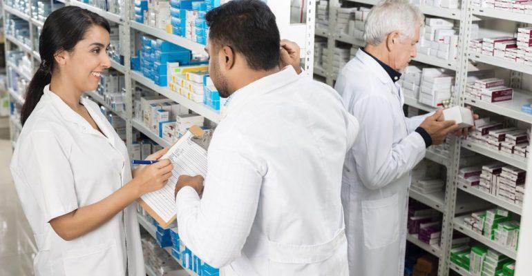 Relacionamento com fornecedores: 5 dicas para sua farmácia