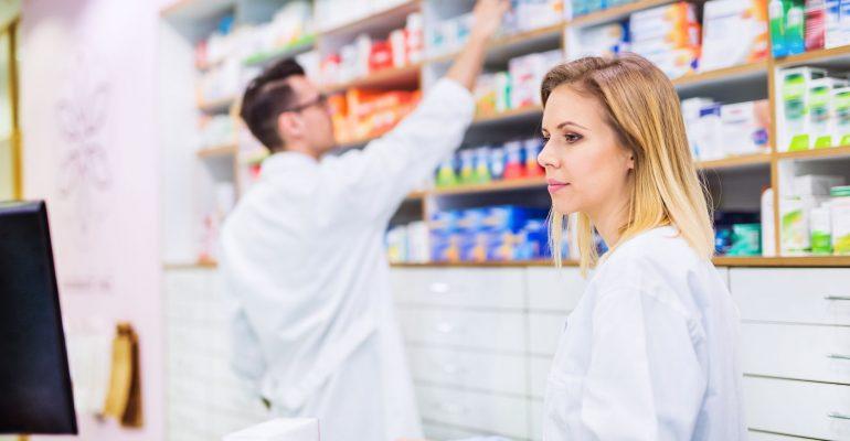 Trabalhar em farmácia: 6 coisas que todo profissional precisa saber