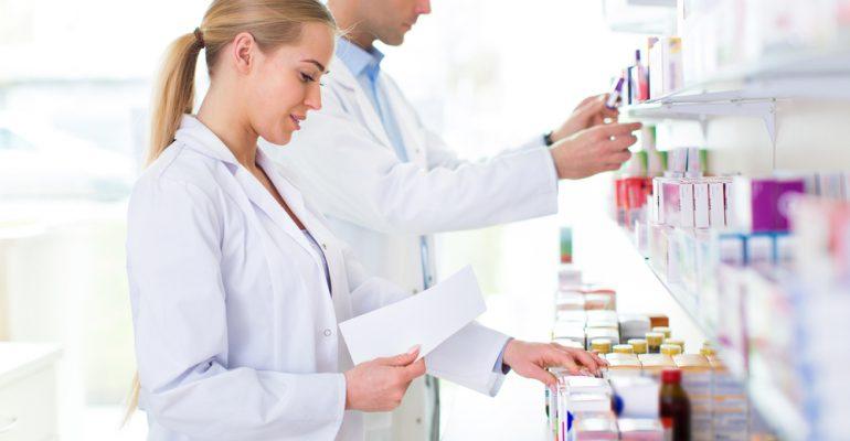 Guia Completo do farmacêutico: atenda com qualidade e reduza as objeções da compra