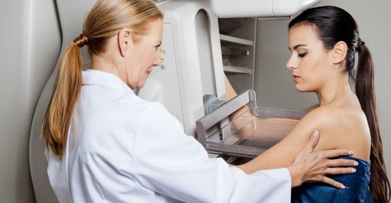 Outubro rosa: quais são os sintomas do câncer de mama?