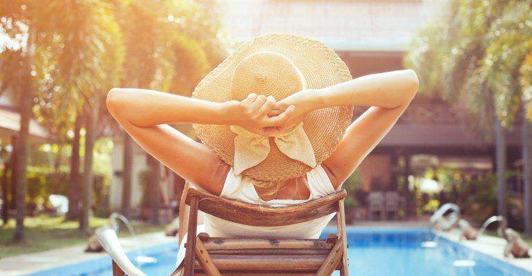 Férias de verão: 7 cuidados necessários antes e depois da viagem