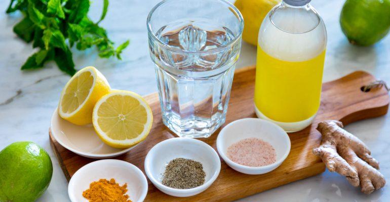 Veja 8 dicas para turbinar o seu sistema imunológico