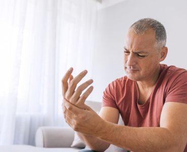 Tendinite: quais são as causas, os sintomas e os tratamentos?