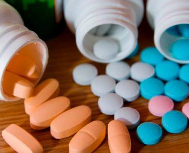 18 medicamentos e vitaminas para melhorar seu sistema imunológico