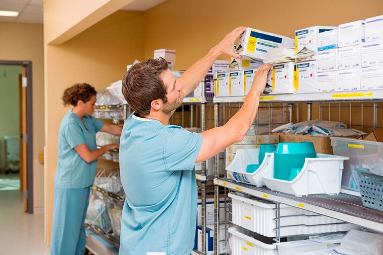 A qualificação é a peça-chave para se destacar na profissão de farmacêutico oncologista