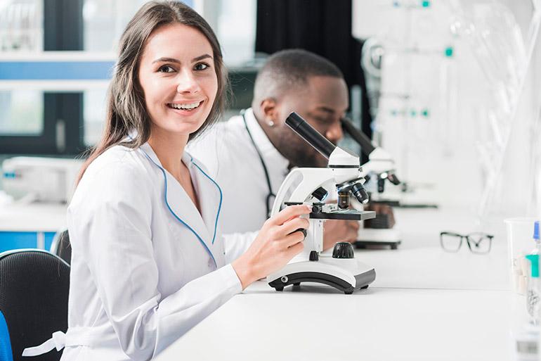 As dicas para se destacar na área farmacêutica industrial