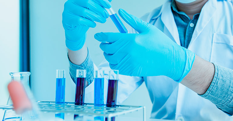 Carreira de farmacêutico: quais são os desafios enfrentados pelos profissionais?