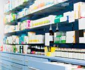Como aumentar as vendas da farmácia? 6 dicas infalíveis