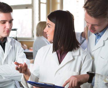 Como é a faculdade de farmácia e como conquistar oportunidades no mercado