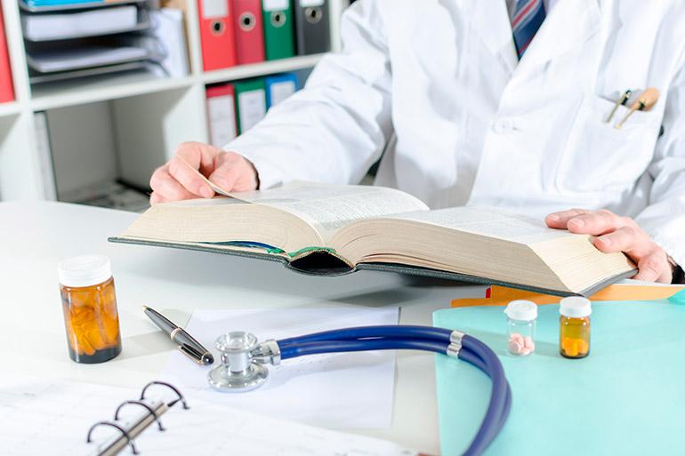 O profissional de farmácia é bem remunerado?