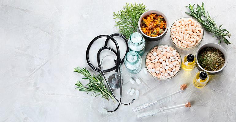 Saiba como funciona o trabalho do farmacêutico homeopata