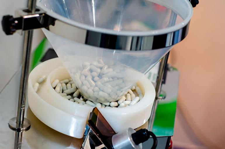 Cuidados essenciais para a manipulação de medicamentos