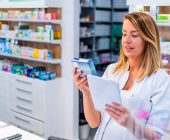 Inovação farmacêutica: 6 detalhes em que você precisa ficar de olho