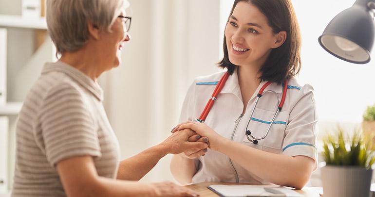 Como um especialista pode ajudar na saúde do intestino?