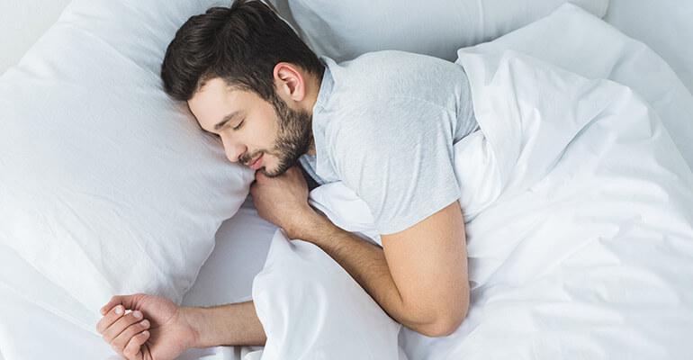 Quais os principais pontos sobre melatonina?