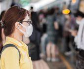 Quais são as responsabilidades da população em uma pandemia?