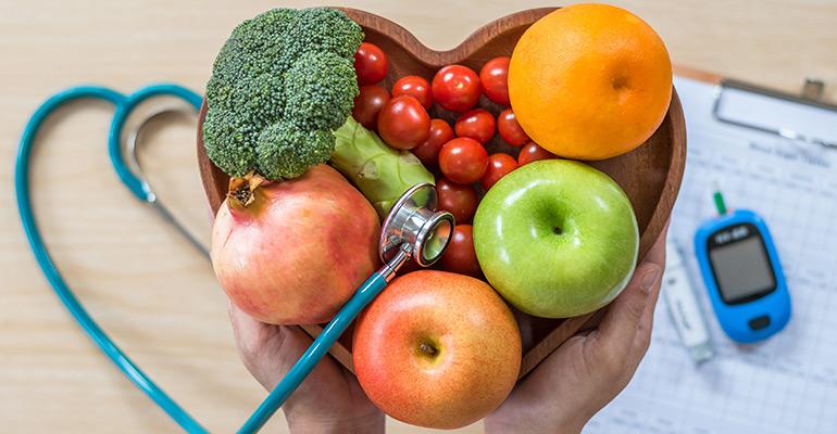É possível tratar o colesterol alto?
