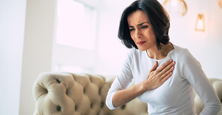 Quais as principais doenças causadas pelo colesterol alto?
