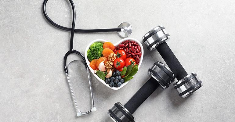 Saiba quais as principais doenças causadas pelo colesterol alto!