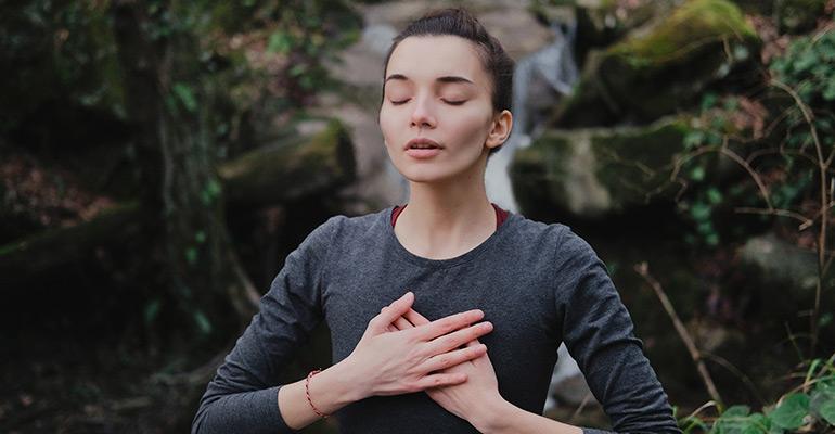Conheça 9 atividades que melhoram a capacidade respiratória