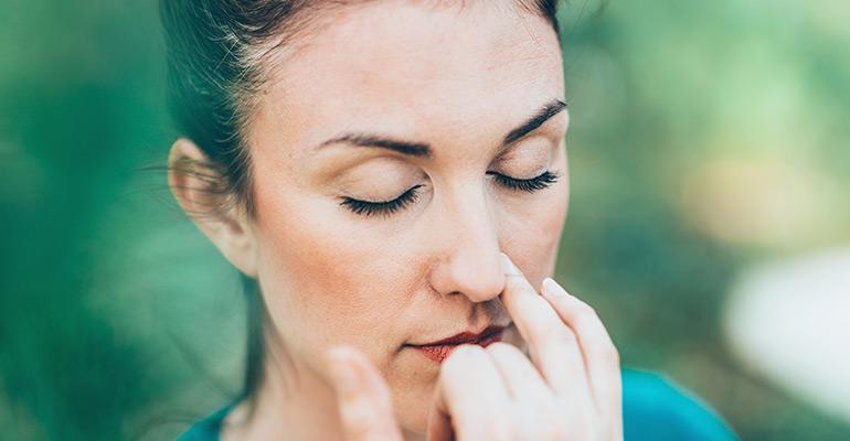 Saiba quais atividades melhoram a capacidade respiratória