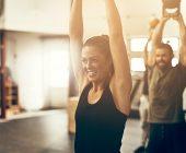 Você sabe o que é massa magra? Entenda como ela impacta a sua saúde!