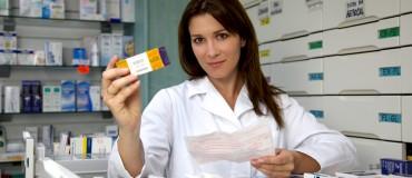 Hipolabor ajuda: Quais os serviços farmacêuticos que podem ser prestados nas farmácias?