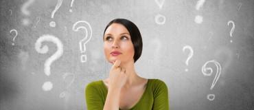 Hipolabor explica: Você sabe o que é interação medicamentosa?