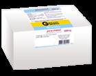 Paracetamol 500 mg cx c/ 500 cpr | Hipolabor Farmacêutica