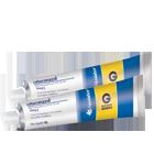 Cetoconazol 20mg/g | Hipolabor Farmacêutica