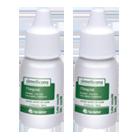 Simeticona - Hipolabor Farmacêutica